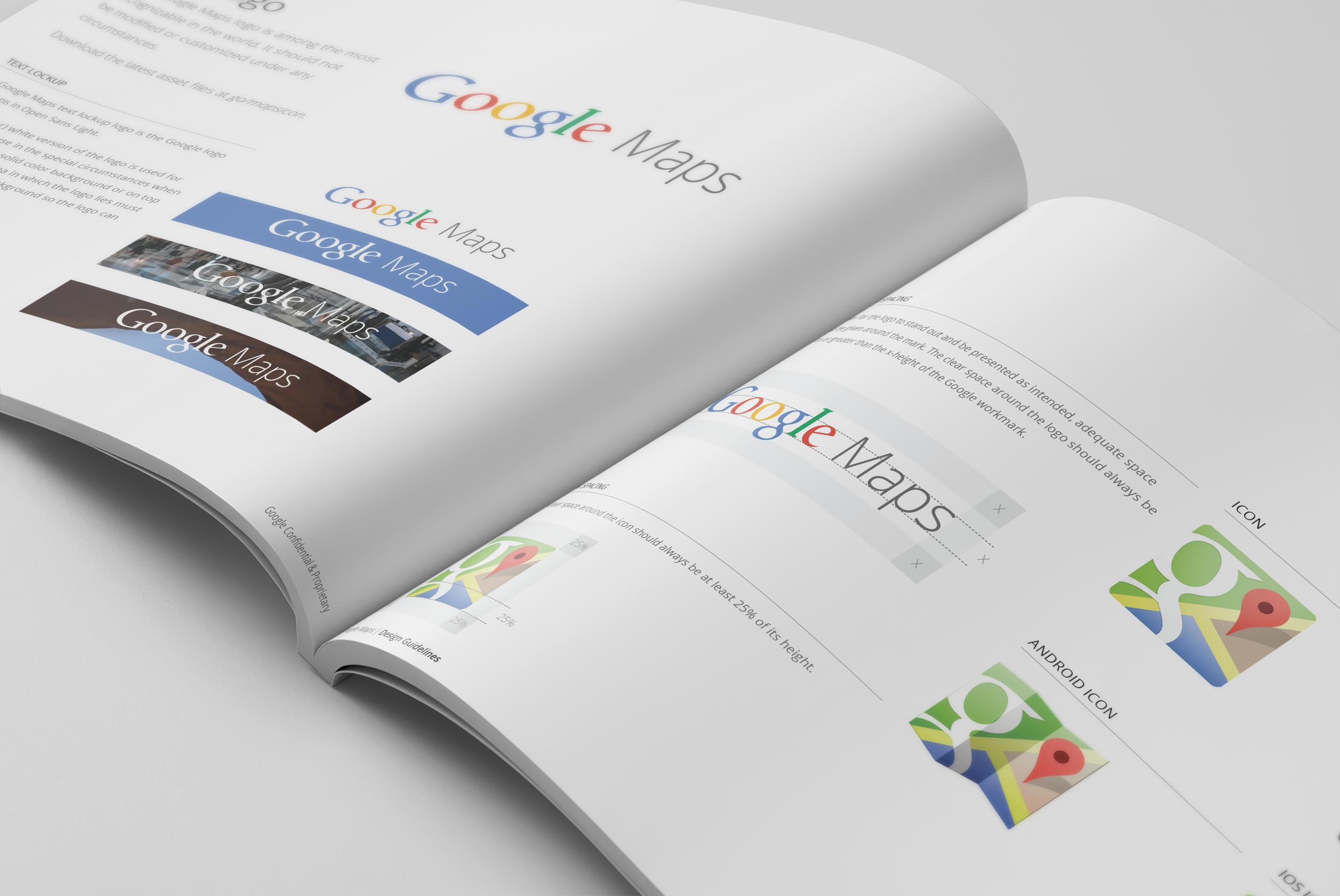 5-google_0913_book.png