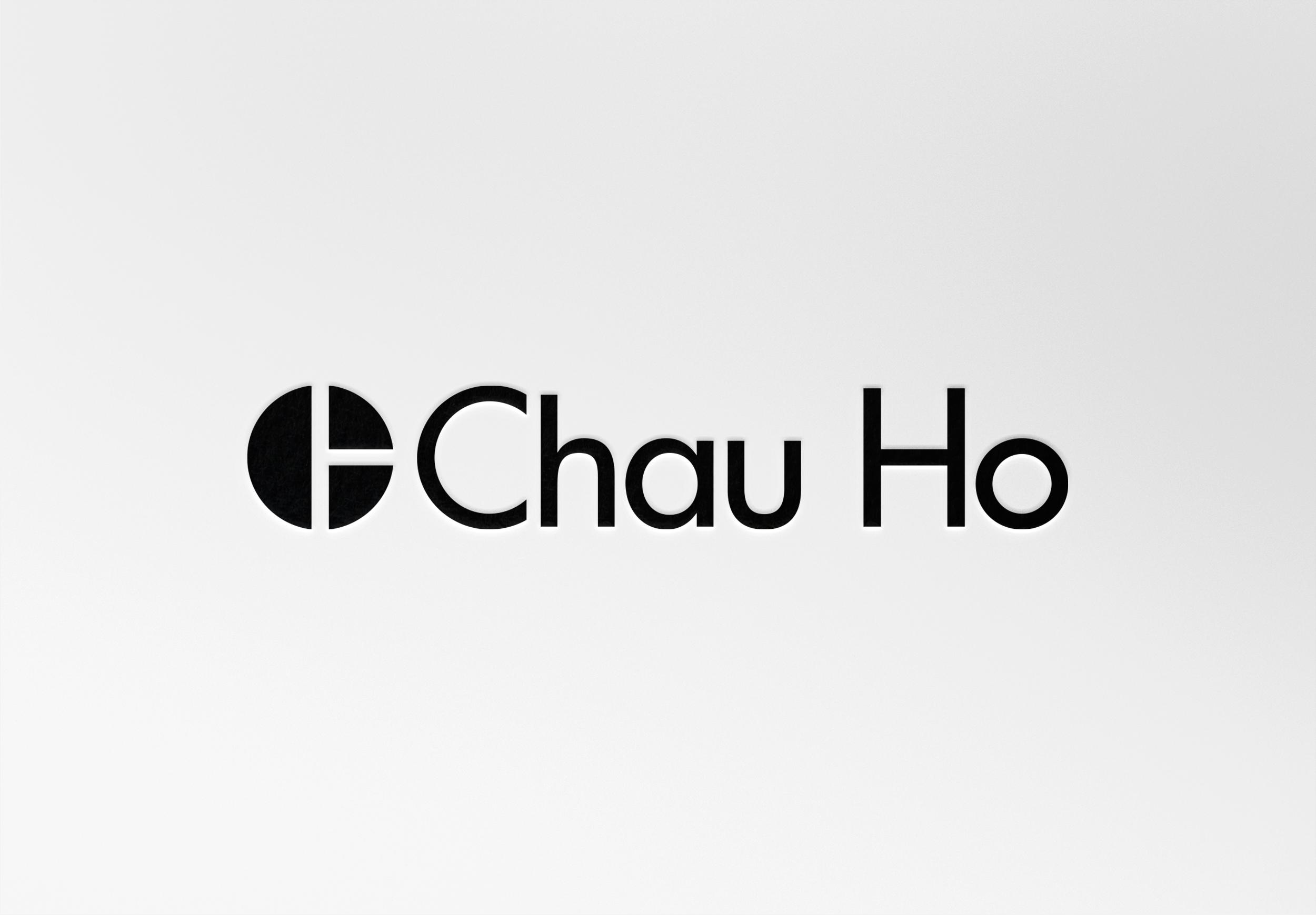 1-chau_ho_mark.png