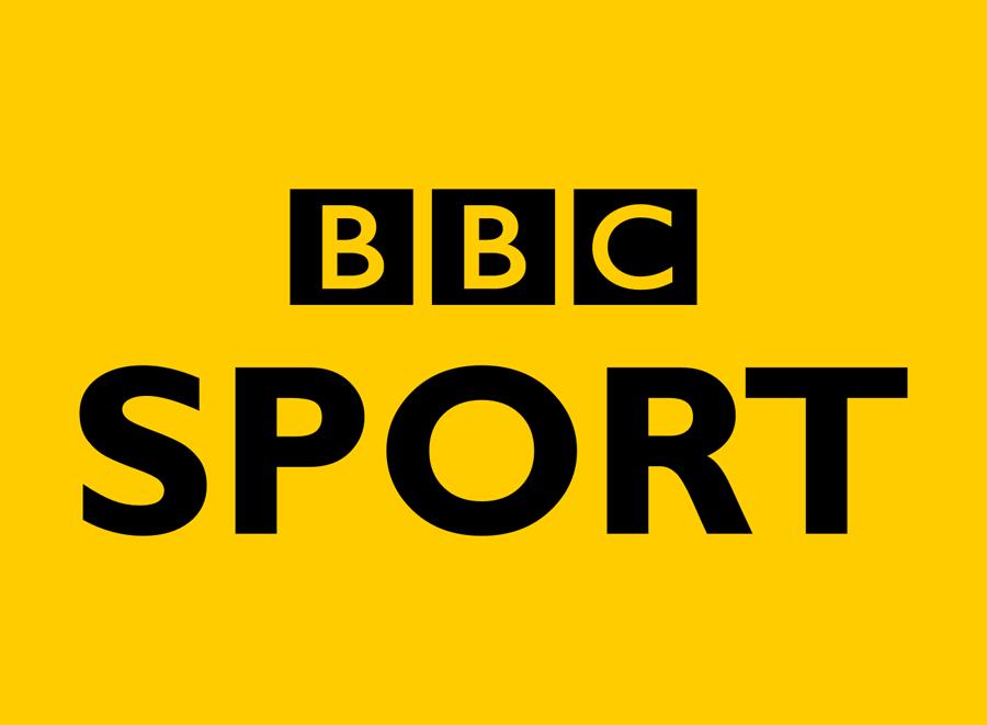 BBC-sport.png