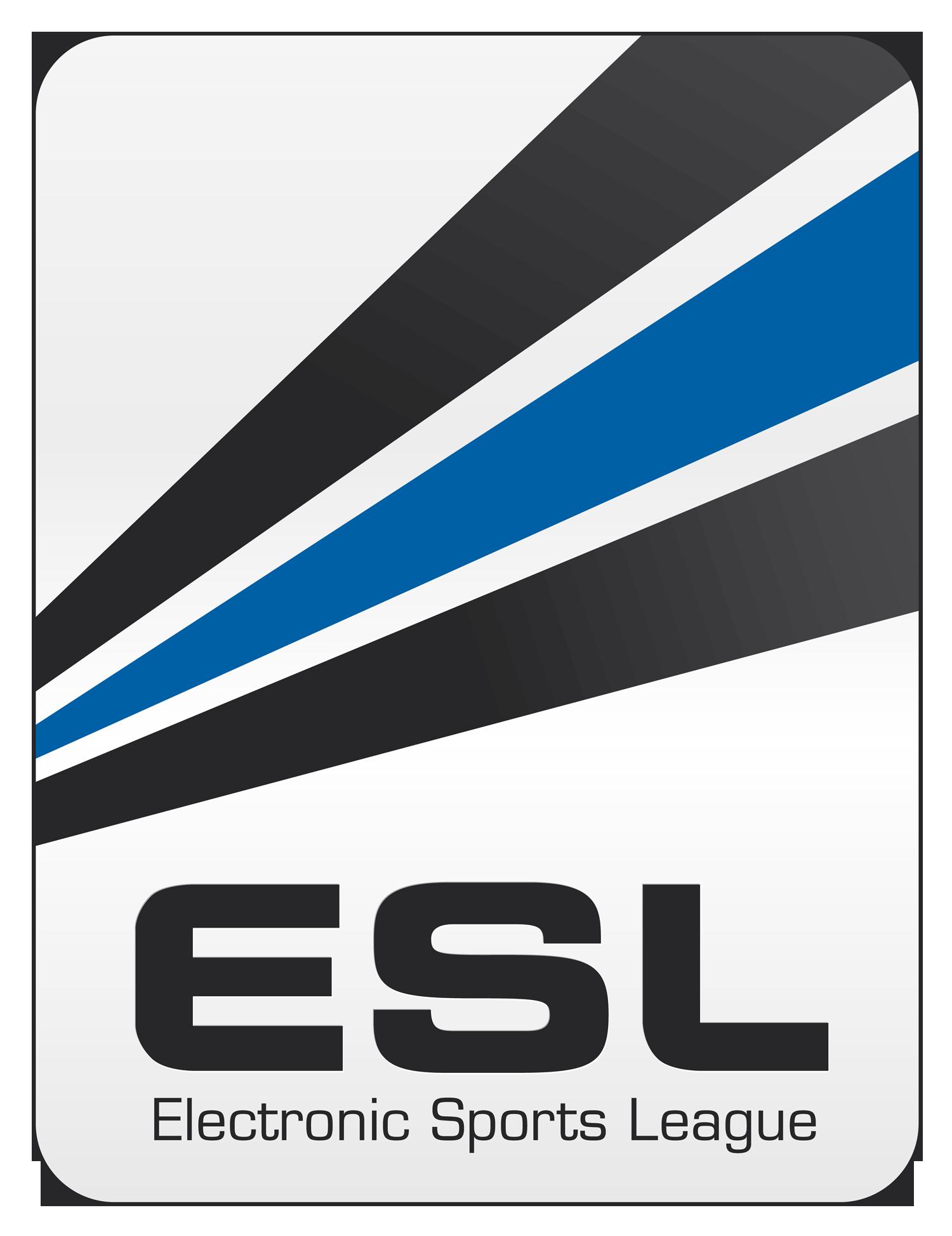 Logo_ESL_ElectronicSportsLeague (1).png