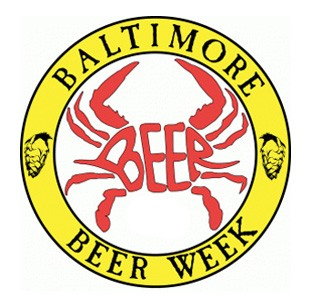 baltimore-beer-week-delivers-img-new.jpg