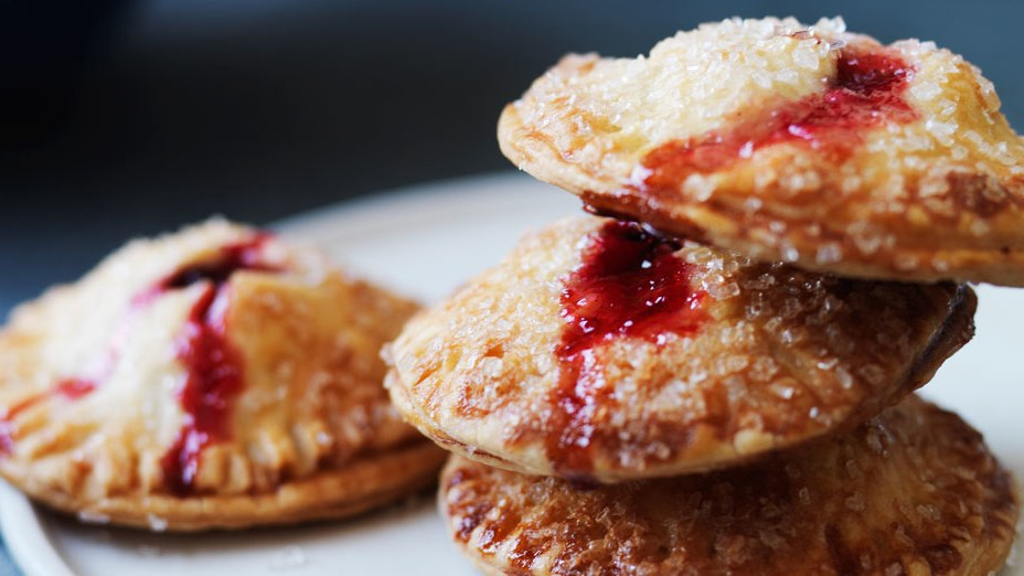 cranberry-hand-pies.jpg