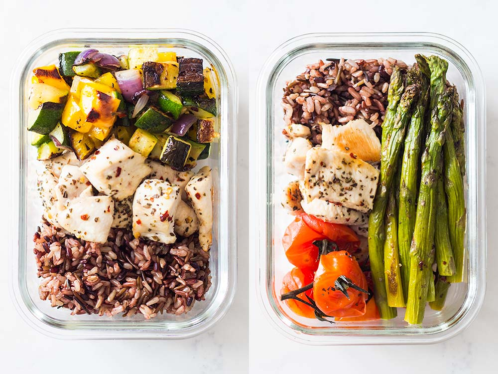 How-to-meal-prep-chicken-bowls.jpg