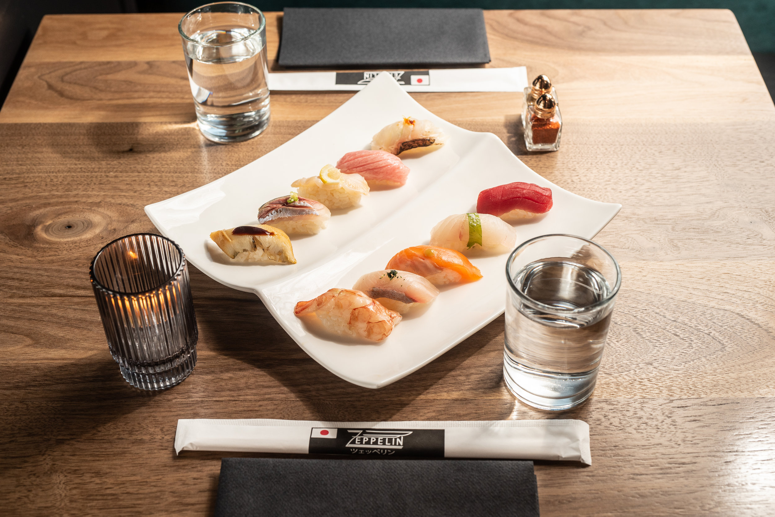 OMAKASE SUSHI ASSORTMENT 3.jpg
