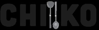 Chiko_Logo_Long-e1507751244494.png