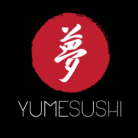 cropped-YUMELOGO_NEW-01-1 copy.png