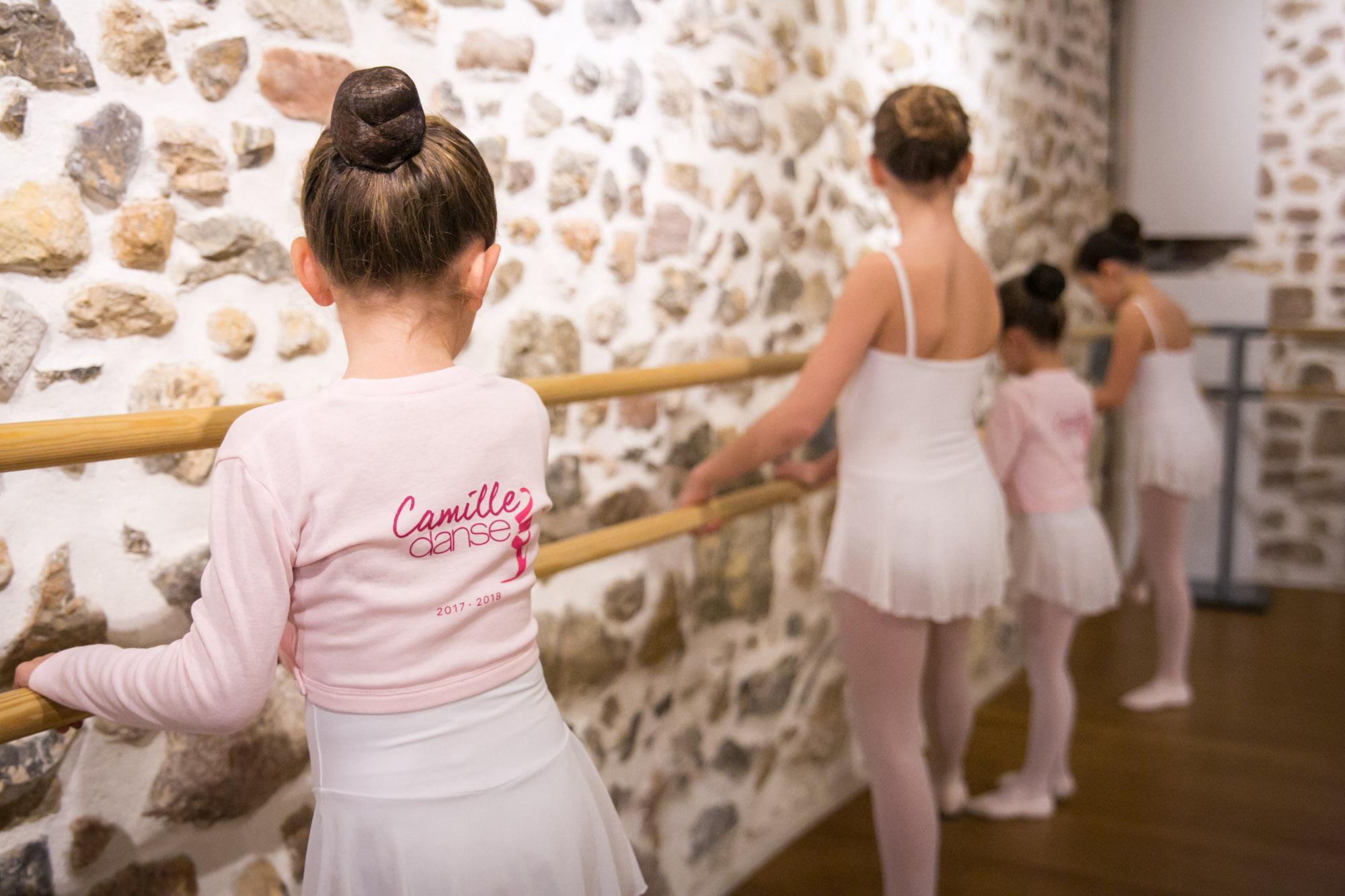 cours ecole danse classique la valette toulon enfant adulte pilates barre au sol eveil initiation debutant pas cher helivision.fr -22.jpg
