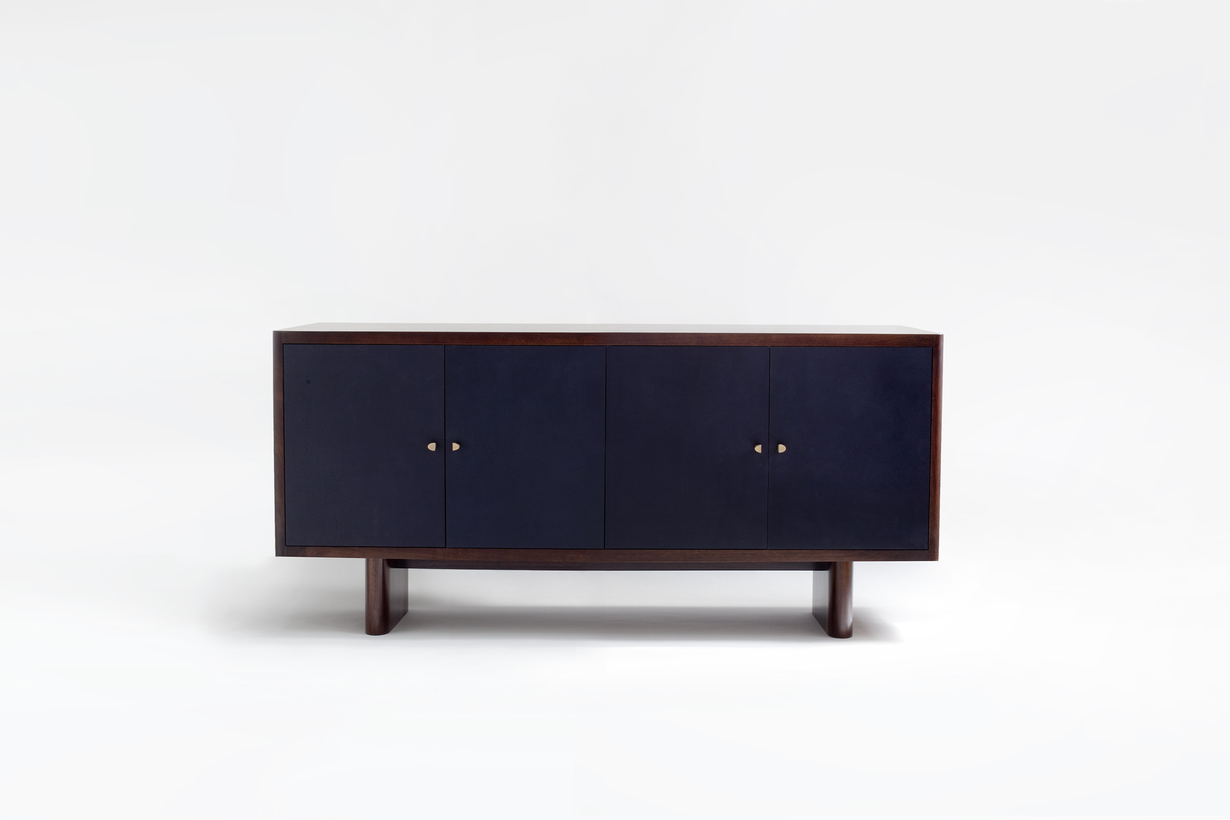 TURNER SIDEBOARD - EGG COLLECTIVE