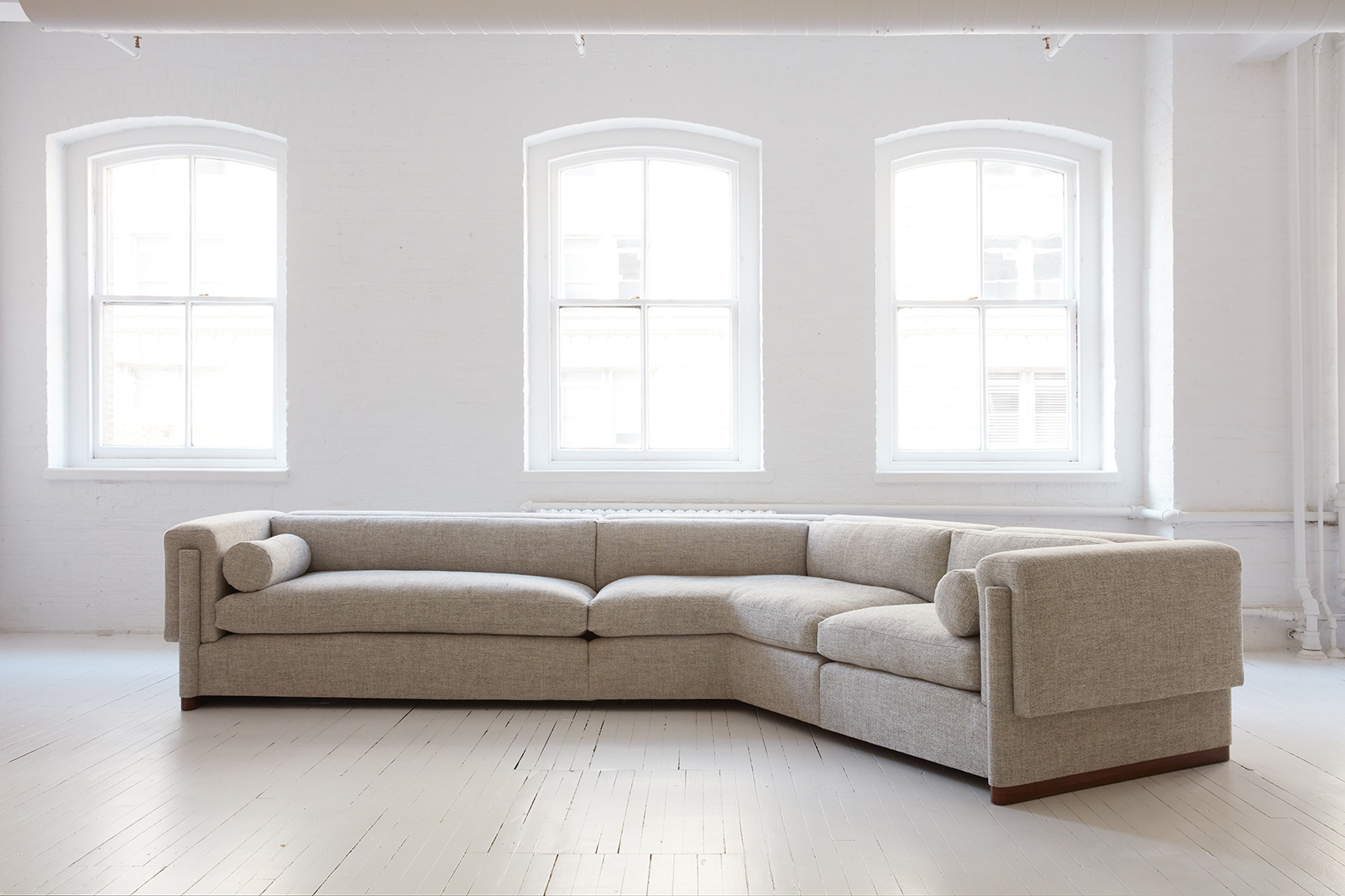 HOWARD_sectional_product.jpg