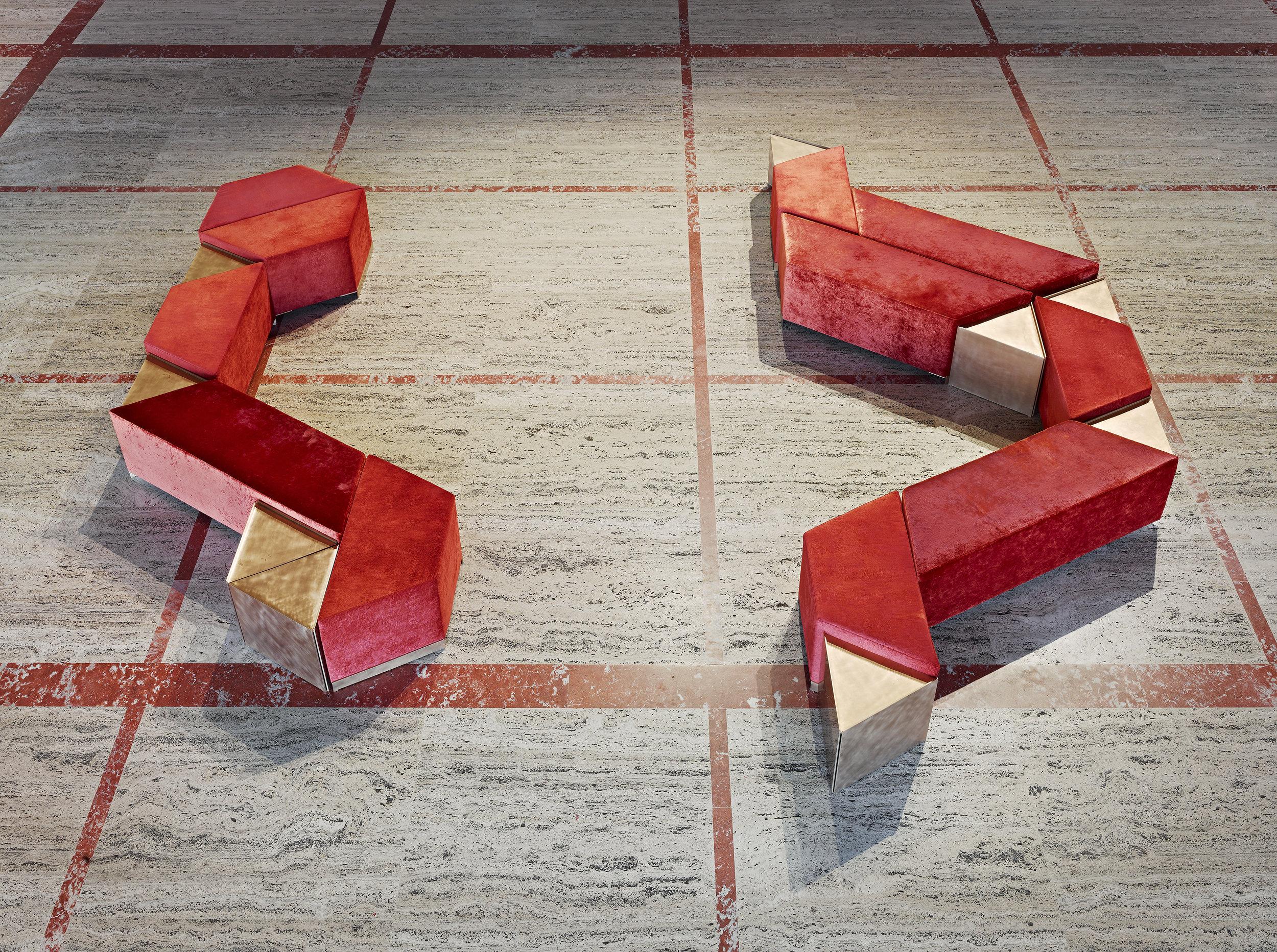 The_NYCB-05_smaller.jpg