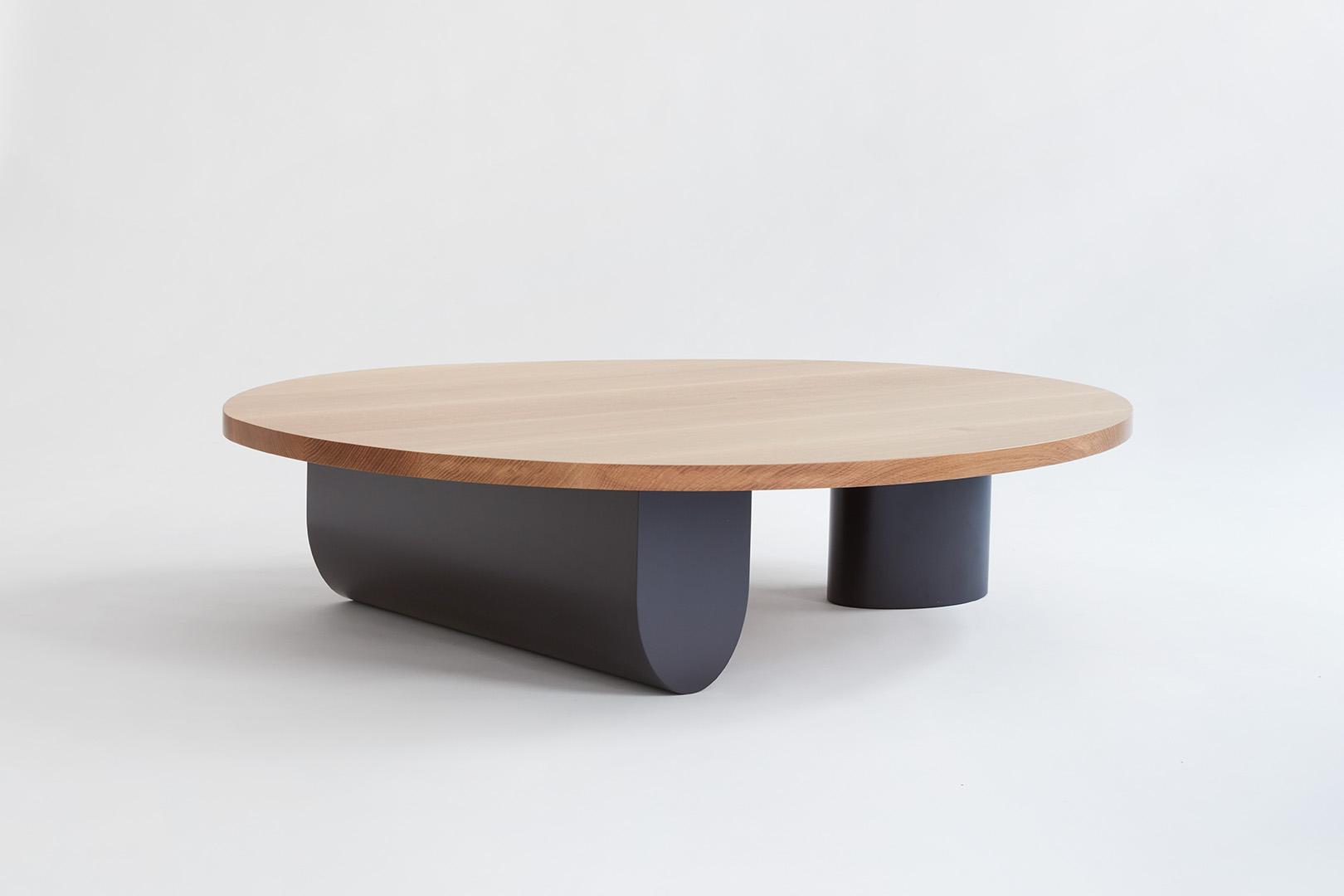 EGG COLLECTIVE - ISLA TABLE