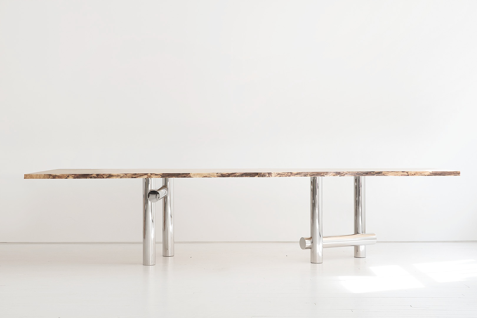 LONG+KENNY+DINING+TABLE+-+EGG+COLLECTIVE