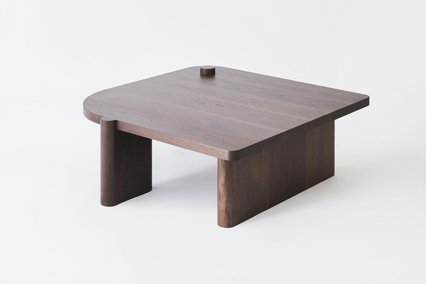 FINN TABLE - EGG COLLECTIVE.jpg