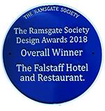 Ramsgate_Society_150.jpg