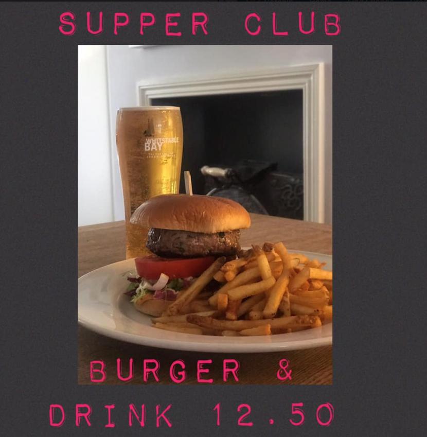 Thursday_supper_Club.jpg