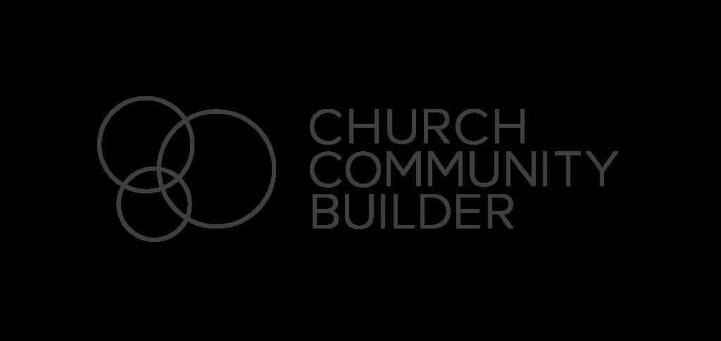 Church_Community_Builder_Secondary_Logo_print-1024x485.png