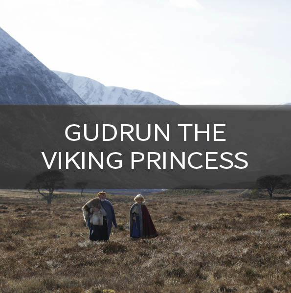 VikingPrincess.jpg