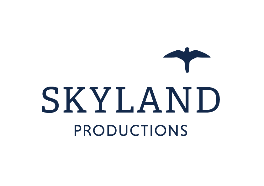 SKYLAND_PRODUCTIONS_RGB.png