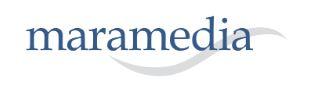 marammedia-logo.jpg