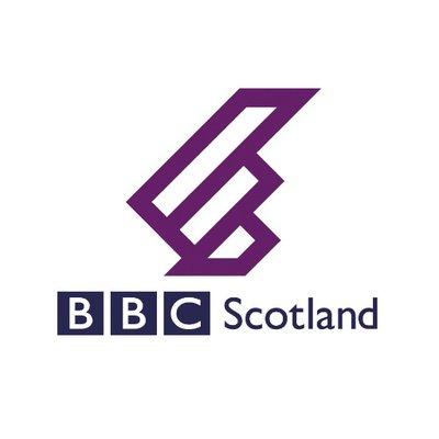 bbcscotland.jpg
