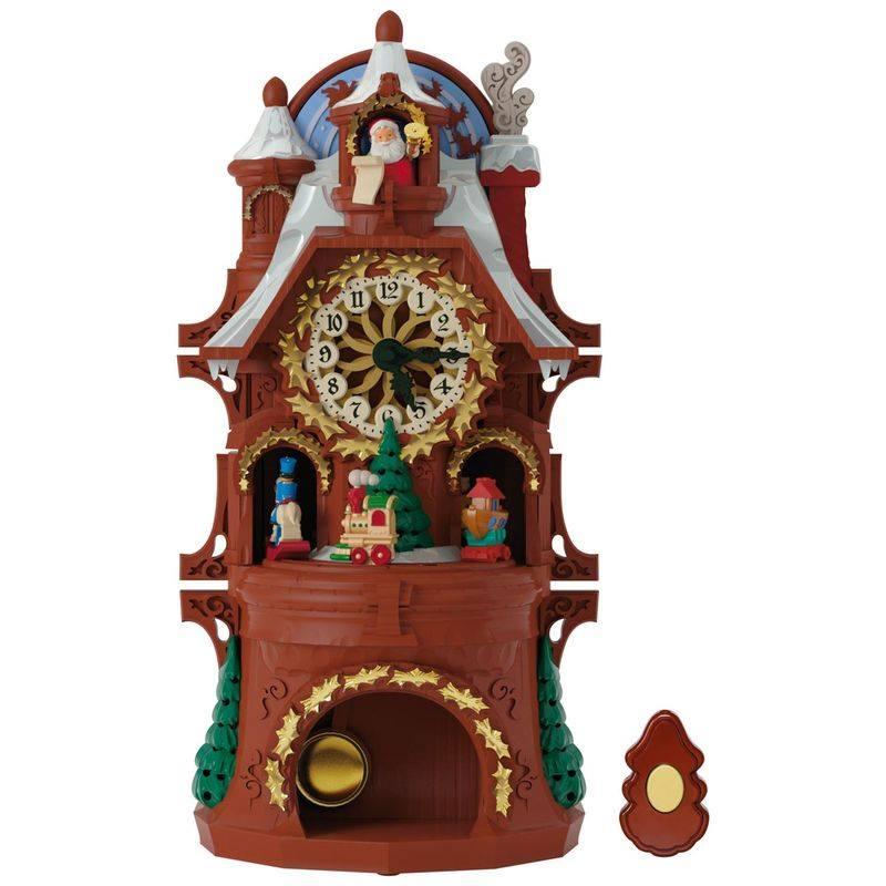 Santa's Christmas Clock 4.jpg