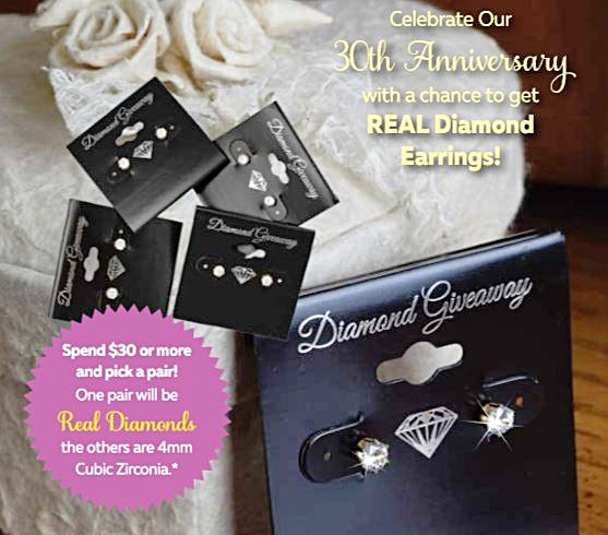 Diamond Earring Giveaway.JPG