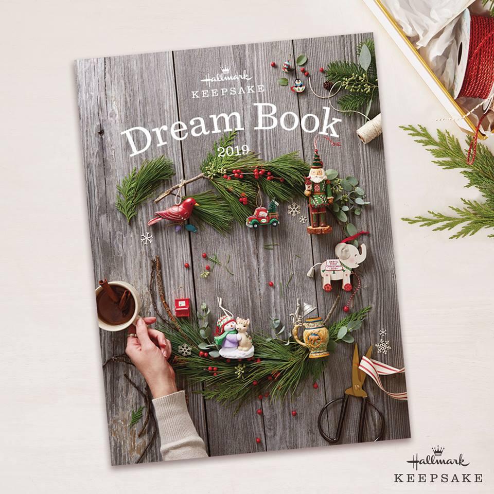 2019 Dream Book Cover.jpg
