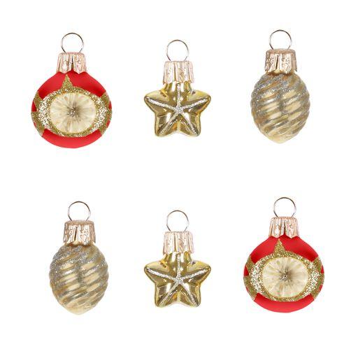 2019 Keepsake Miniature Ornament Set.jpg