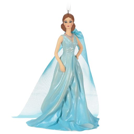 2019 Premier Club Exclusive Barbie.jpg