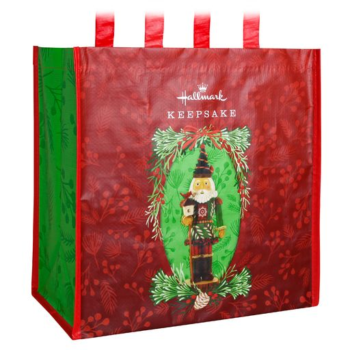 Hallmark Christmas In July 2019.Hallmark Christmas In July 2019 Ornaments