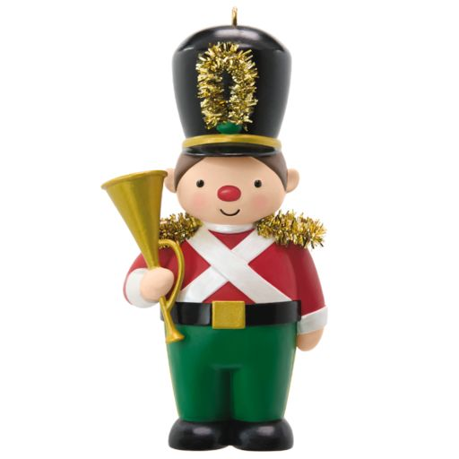 2019 Keepsake Toy Soldier.jpg