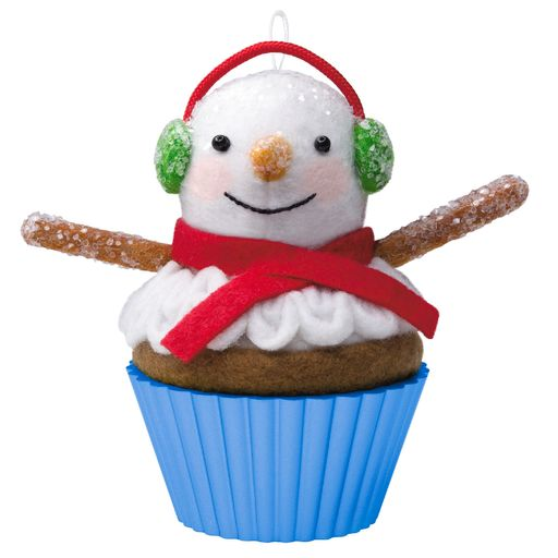 2019 Premiere Limited That's So Sweet Christmas Cupcake Special Edition.jpg