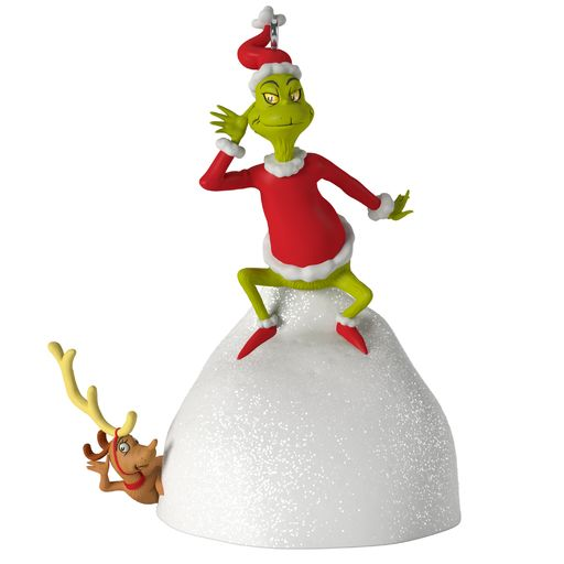 2019 Keepsake Dr Seuss Grinch.jpg