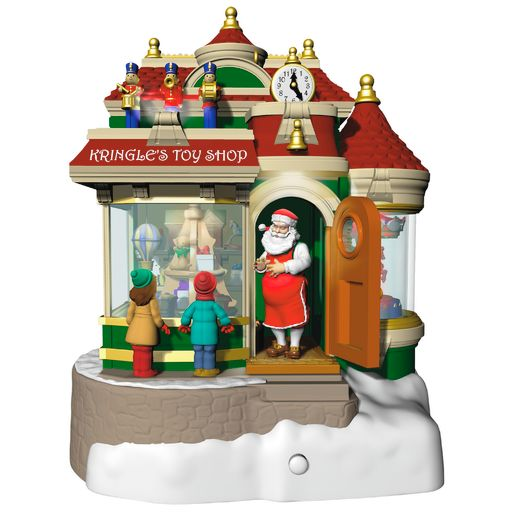 Kringles Toy Shop.jpg