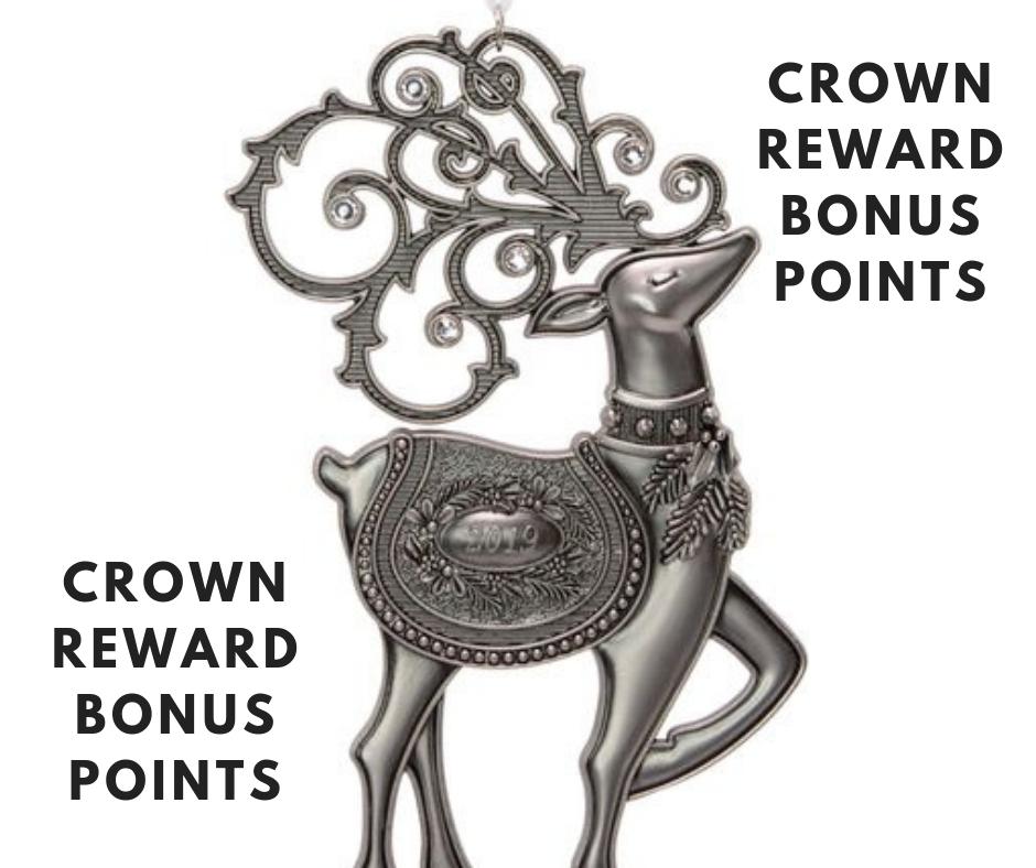 2019 Crown Reward Bonus Points.jpg