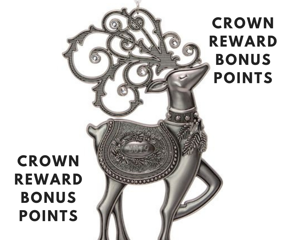 2019 Crown Reward Bonus Points.jpg