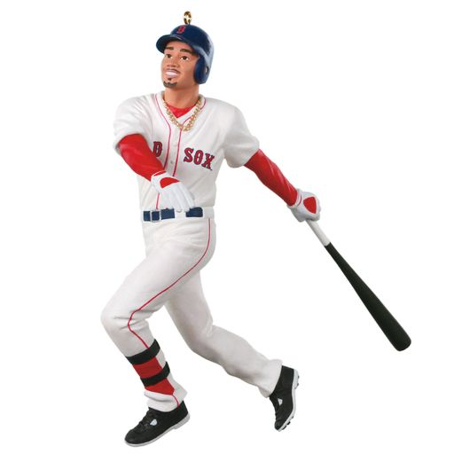 2019 Mookie Betts.jpg