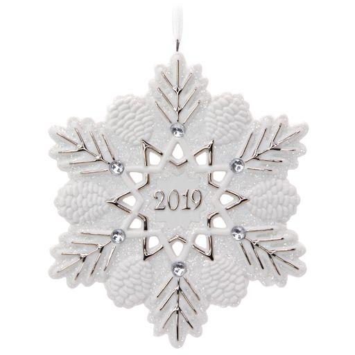 2019 Keepsake Snowflake.jpg