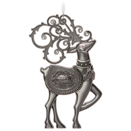 2019 Keepsake Regal Deer.jpg