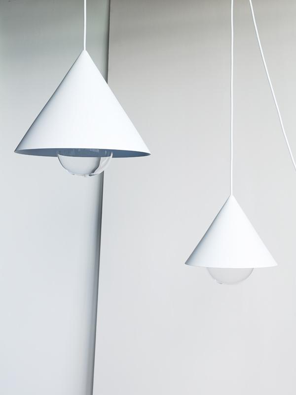 studio-vit-cone-lighting-pendants-ems-designblogg.jpg