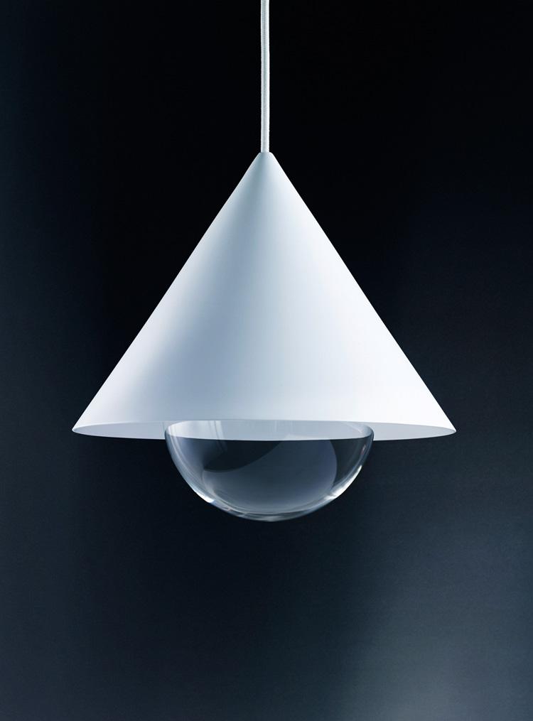 2-cone-lights-by-studio-vit.jpg