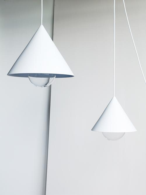 light 8.jpg