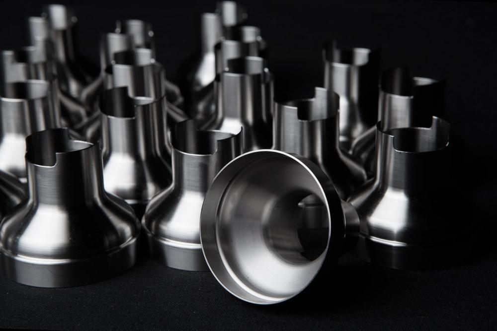 calibre 4.jpg