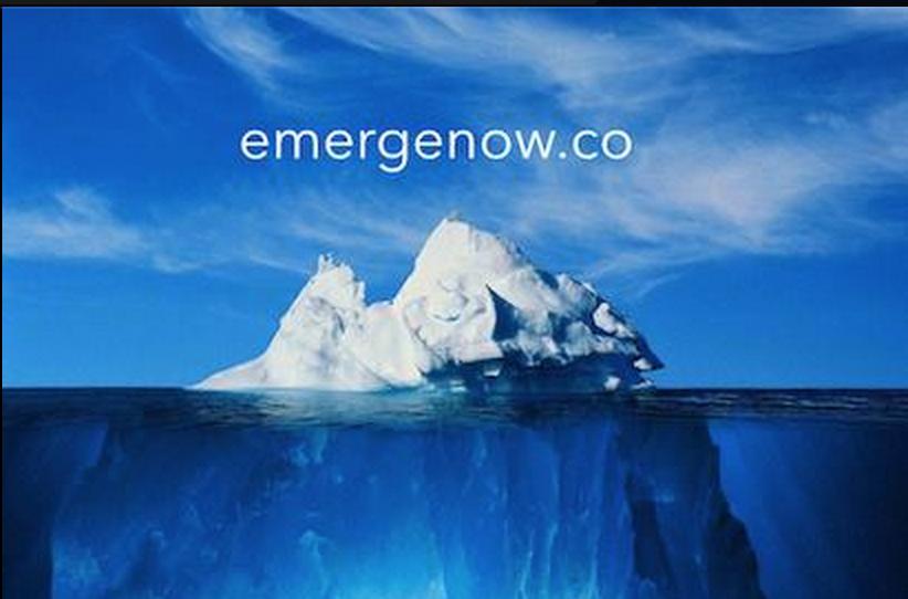 Emergenow