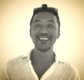 Eiji Happiness advisor.jpg