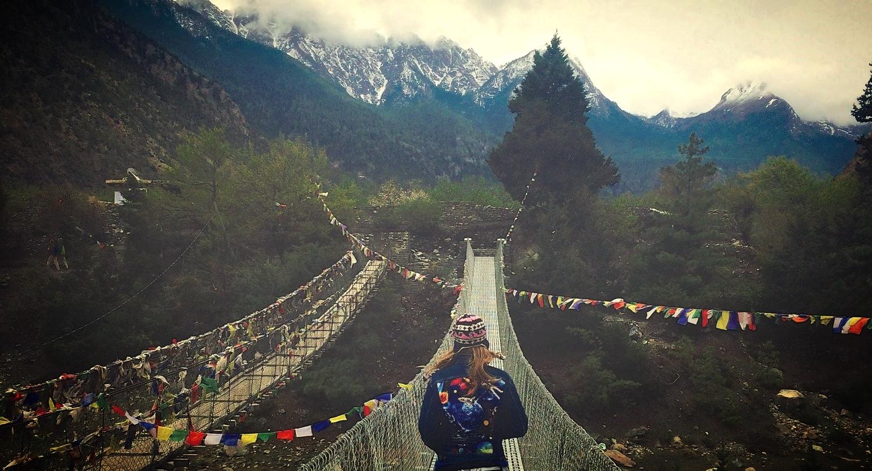 Chhairo Bridge Nepal copy.jpg