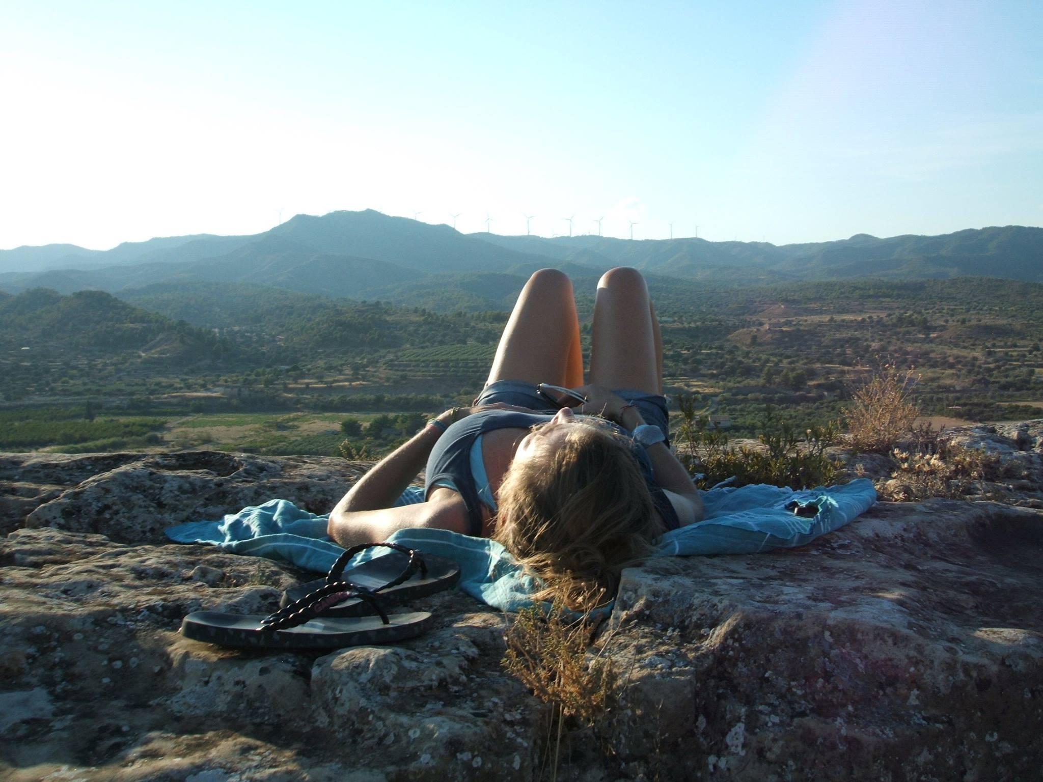 meditación11.jpg