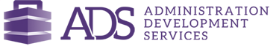 solutions ads logo