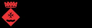riba-roja d'ebre