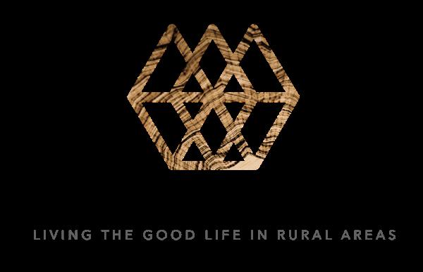 logo pandorahub logo vertical